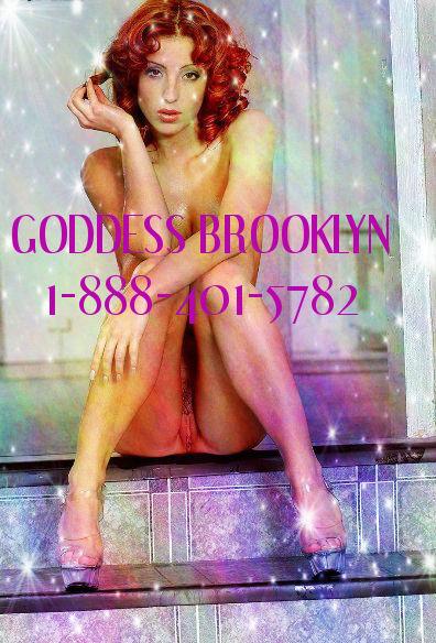 cuckold phone sex goddess