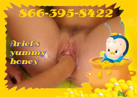 Cuckold Phone Sex