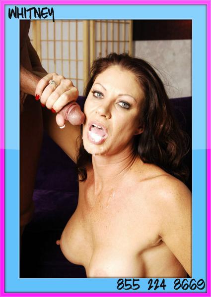 cuckold phone sex Whitney