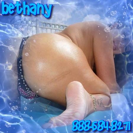 cuckold sex Bethany