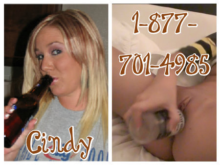 cuckold sex cindy
