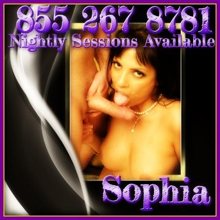 Cuckolding Sex Sophia