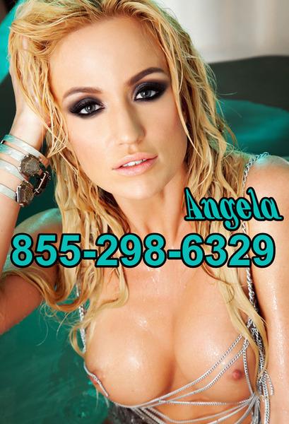cuckold phone sex Angela