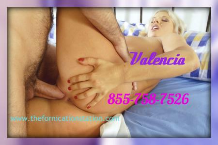 Cuckold Sex Valencia