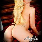 Cuckold phone sex slut Angela